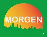LOGO_MORGEN_Gr++n_kl